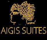 Aigis Suites